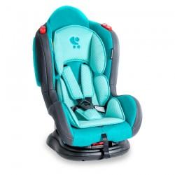 Стол за кола JUPITER+SPS Aquamarine