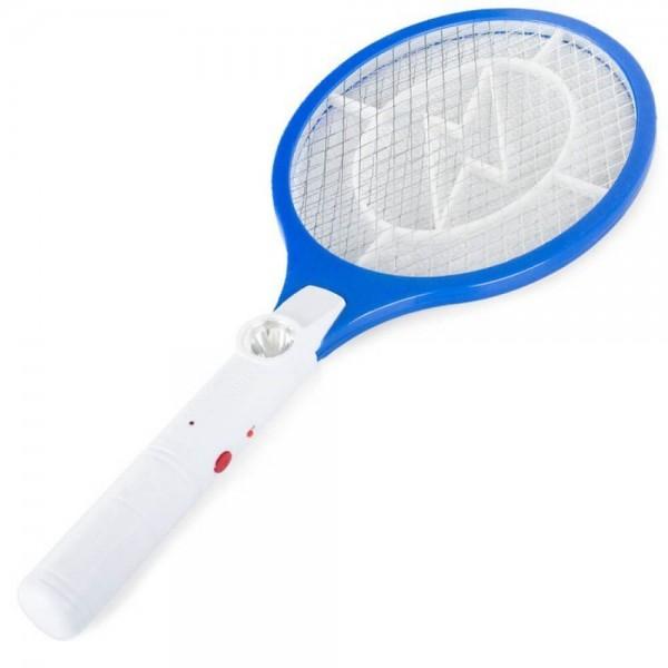 Електрически капан за насекоми