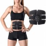 Електростимулатор за коремни мускули