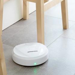 Интелигентна прахосмукачка робот Rovac 1000