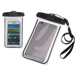 Калъф за телефон водоустойчив