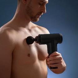 Масажор за възстановяване на мускулите