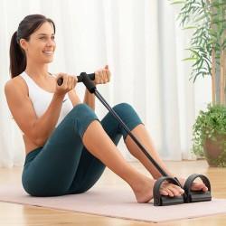 Многофункционални ластици за фитнес