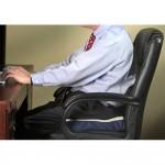 Ортопедична гел подложка за стол