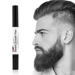 Писалка за брада и мустаци
