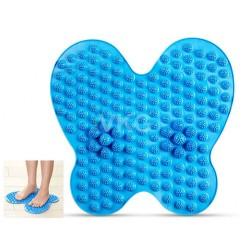 Рефлексотерапия Масажираща подложка за крака