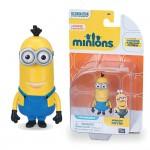 Minions Мини фигура