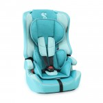 Стол за кола EXPLORER Aquamarine