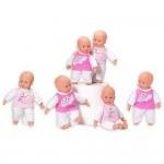 LT Кукла Mini Tiny 20см