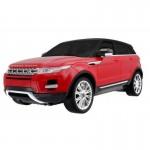 Радиоуправляема кола Range Rover Evoque