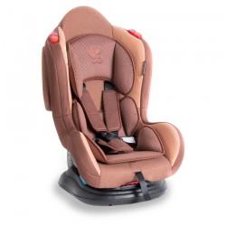 Стол за кола JUPITER+SPS Brown&Beige