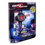 Spy Gear Шпионски видео часовник