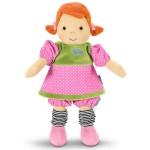 Sterntaler Кукла Грета