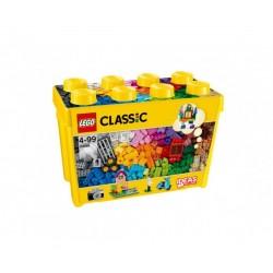 Лего Класик Голяма творческа кутия за блокчета