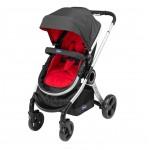 Детска количка Urban Red Wave