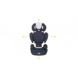 Стол за кола Key blue