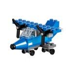 Лего Класик Творчески блокчета