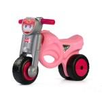 Polesie Мотоциклет за момиче