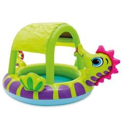 Бебешки басейн Морско конче