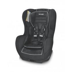 Стол за кола GT Sport Premium Black