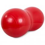 Фитнес топка Фъстък