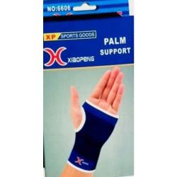 Лента за опора на дланта