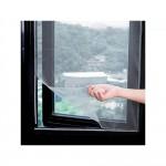 Мрежа за прозорци 130*150 см