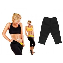 Неопренов панталон за отслабване XL