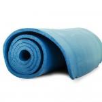 Постелка за фитнес, йога, аеробика