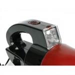 Прахосмукачка за кола с фенерче 12V