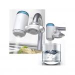 Воден филтър за чешма