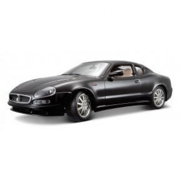 Голд колекция Maserati 3200 GT