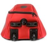 LittleLife Animal куфар калинка