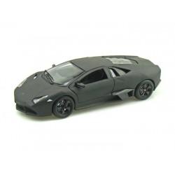 Стар Колекция Lamborghini Reventon
