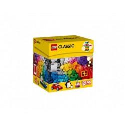 Лего Класик Кутия за творческо строителство