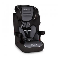 Стол за кола I-Max SP Isofix Agora Storm