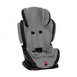 Стол за кола MAGIC Premium Grey
