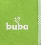 Buba Подложка Fluffy зелена