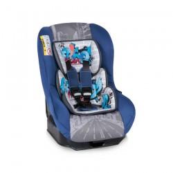 Стол за кола BETA Blue Graffiti