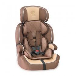 Стол за кола NAVIGATOR Brown&Beige
