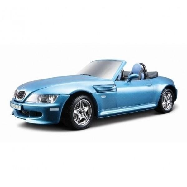 Кит колекция BMW Roadster
