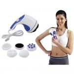 Масажор за тяло за отслабване и укрепване