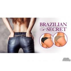 Бразилски бикини