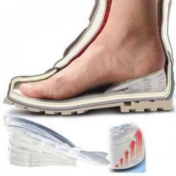 Стелки за обувки