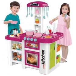 Ocie Детска кухня мултифункционална