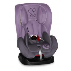 Стол за кола Mondeo 0-18 Violet