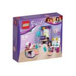 Лего Френдс Творческата работилница на Ема