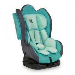 Стол за кола Sigma Grey&Green