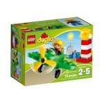 Лего Дупло Малък самолет
