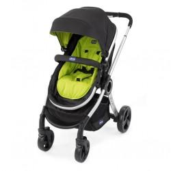Детска количка Urban Wimbeldon